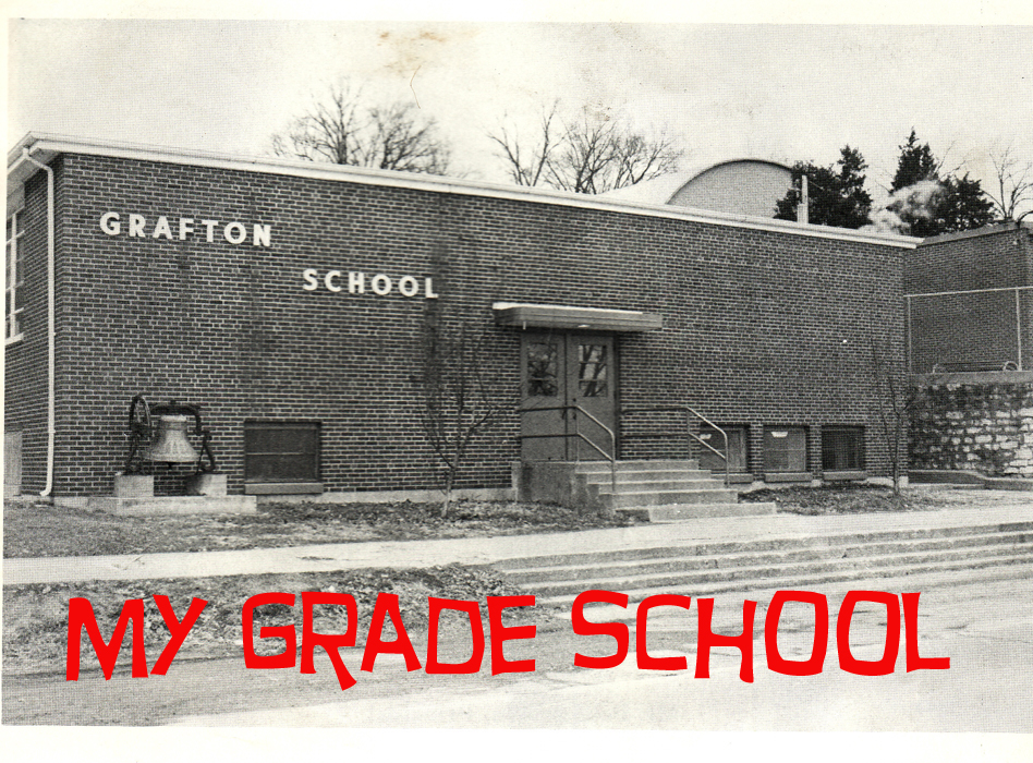 Grafton Grade School